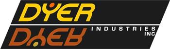 Dyer_Logo