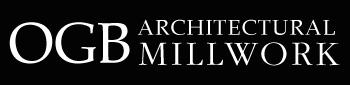 OGB Architectural Millwork