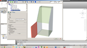 woodCAD|CAM webcast overview