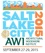 AWI Salt Lake 2015
